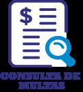 CONSULTAS-DE-MULTAS (1)
