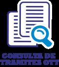 CONSULTAS-DE-TRAMITES-OTT