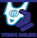 turno_online (2)